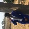 busongomwembe