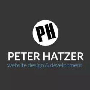 Peter Hatzer