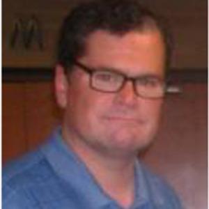 Mark Wilkowske