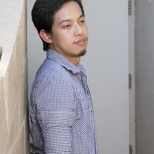 Jonathan Guerrero
