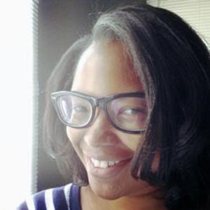 Sharina V. Jones