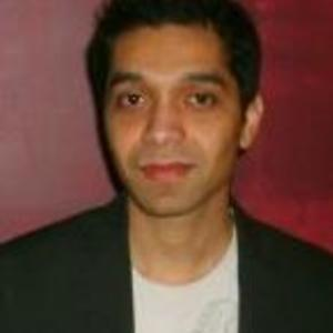 Mohammed Hossen