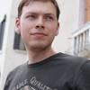 Jeffrey van Rossum