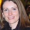 Irina Blumenfeld