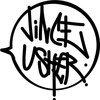 Vince Usher
