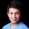 Edward Bryan Kene Morales