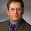 Ted Sumner