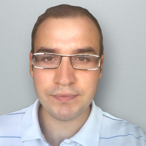 Pavle Lucic