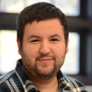 Aaron Kaye