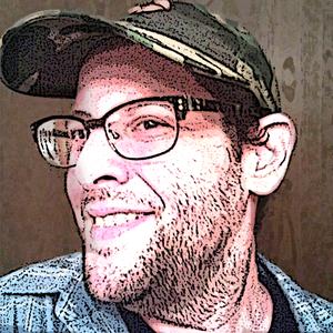Steven Ventimiglia