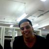 Kass Yassin