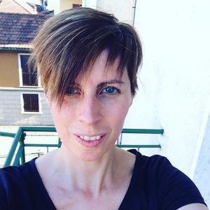 Valeria Brigatti