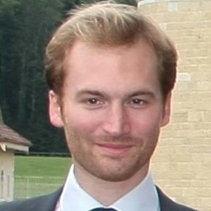 Antoine Boillot