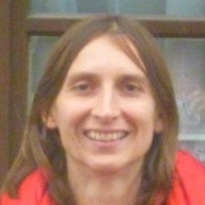 Maja B.