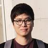 Jason Jun