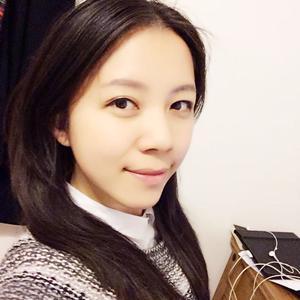 Wenwei Lu