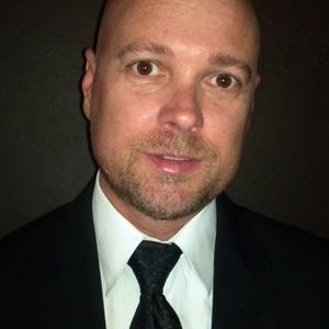 Paul California Roman