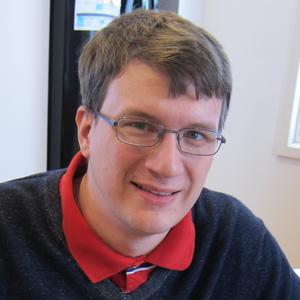 Max Goetz