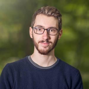 Fabian Kaegy