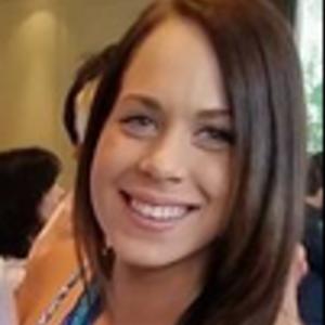 Lisa Jaffe