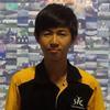 Sreng Hong