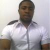 MUZ140122 Emmanuel Kavhuru