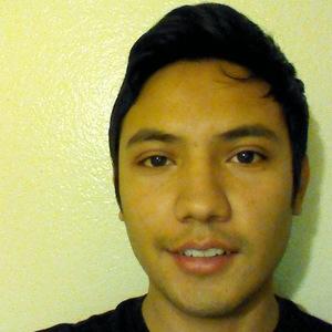 Abraham Coronado