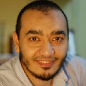 Ahmed Awadallah