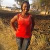 MUZ140252 Prudence Khupe