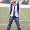 Shivang Chaturvedi