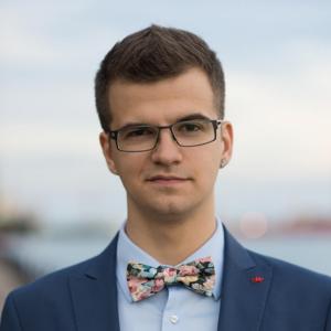 Alexander Kallaway (Emelianov)
