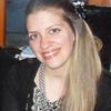 Gabriella Toth