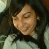 Thania Abrahams