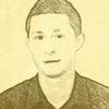 Alin Stanescu