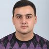 Georgi Koemdzhiev