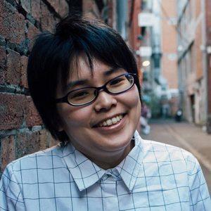Shoko Ishigaki