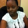 MUZ140610 Tinashe Marunda