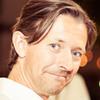 Göran Joelsson