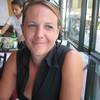 Karin Mater