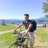 Kantimoy Sur