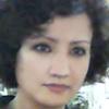 Durdona Abdusamikovna