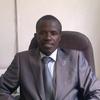 MUZ140716 Taurayi Kwenda