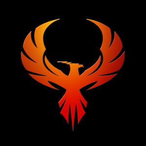 Thumb phoenix by darkheroic d5g7m4m