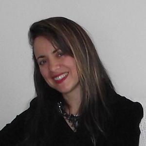 Sonia Becker
