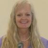 Kristi Smythe