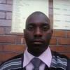 MUZ140869 Tafadzwa Kawayuka