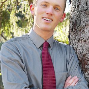 Jonathan Broderick