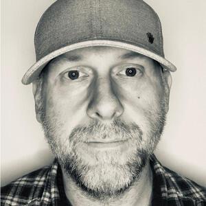 Justin Whedon