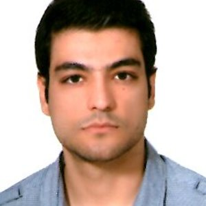 Sina Maleki