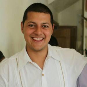 Jaime Rios
